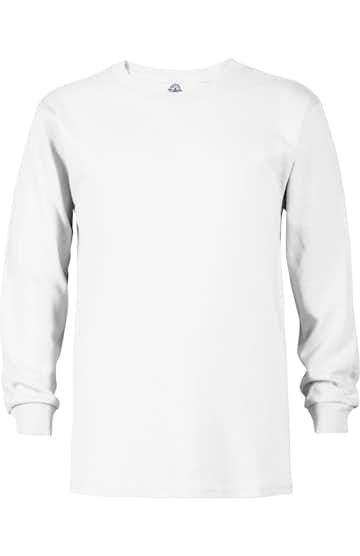 Delta 61070 White