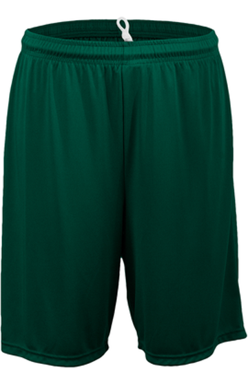 Soffe S1540BP Dark Green
