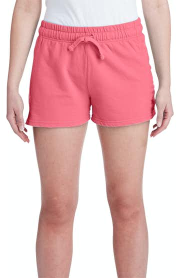 Comfort Colors 1537L Watermelon