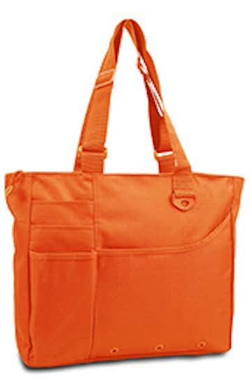 Liberty Bags 8811 Safety Orange