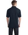 Port Authority K555 Dress Blue Navy