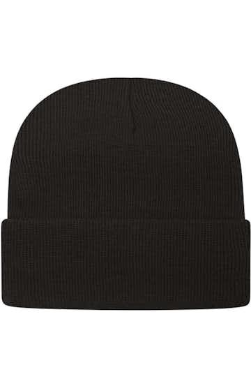 CAP AMERICA TKN24 Black