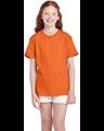 Delta 11736 Safety Orange