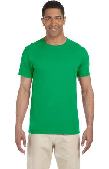 Gildan G640 Irish Green