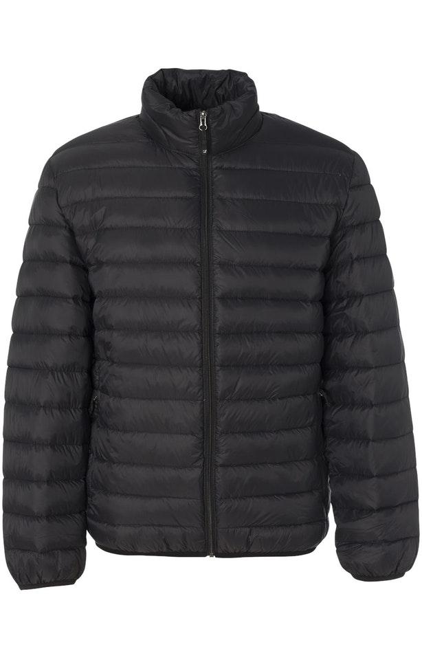 Weatherproof 15600 Black