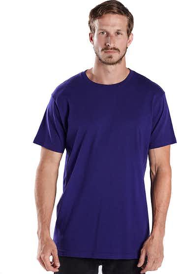 US Blanks US2000 Laker Purple