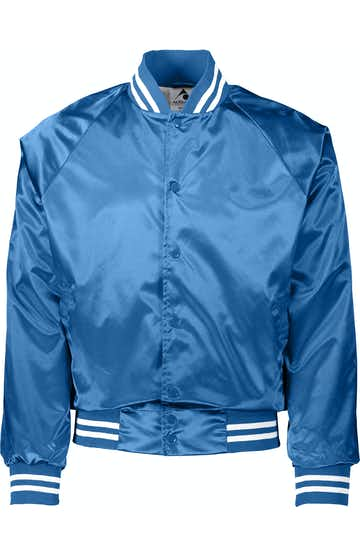 Augusta Sportswear 3610 Royal/ White
