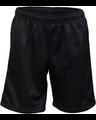 Soffe S4667BP Black