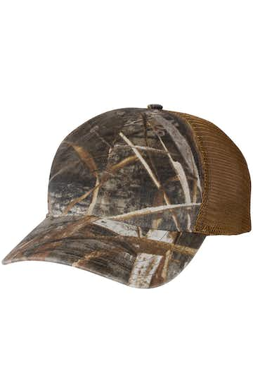 Richardson 111P Realtree Max-5/ Buck
