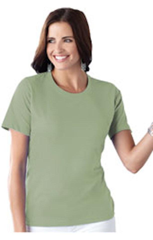 LAT 3580 Pale Green