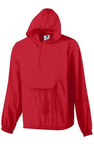 Augusta Sportswear 31300 Red