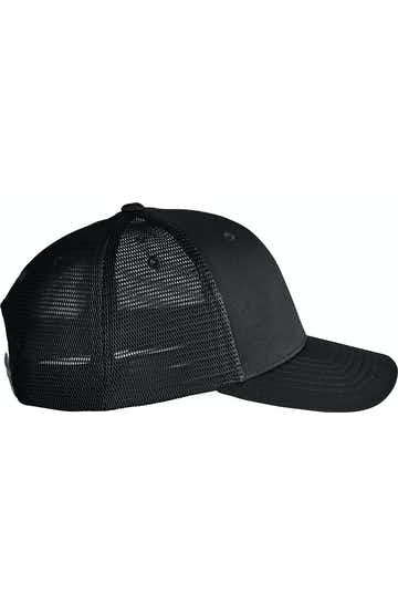 Puma Golf 22675 Puma Black / Puma Black