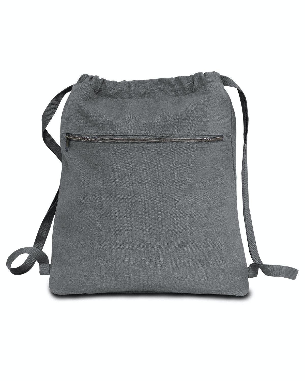 Liberty Bags 8877 Grey