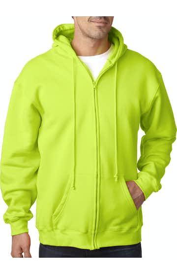 Bayside BA900 Lime Green