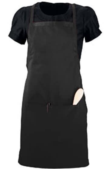 Augusta Sportswear 2720 Black