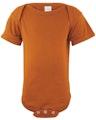 Rabbit Skins 4400 Texas Orange