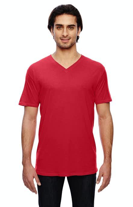 Anvil 352 Red