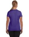 Augusta Sportswear 1790 Purple