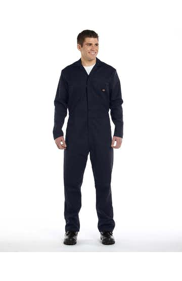 Dickies 48611 Dark Navy S