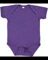 Rabbit Skins 4424 Vintage Purple