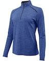 Paragon SM0161 Vivid Blue Heather