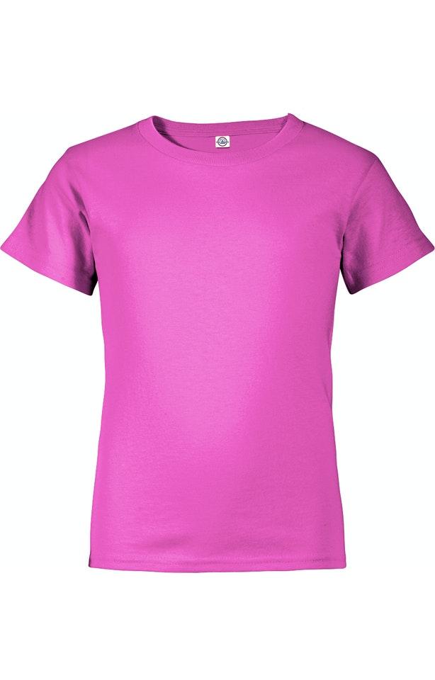 Delta 65900 Safety Pink