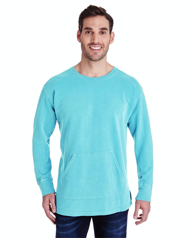 Comfort Colors C1536 Lagoon Blue