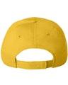 Valucap 6440J1 Yellow