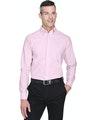 UltraClub 8970 Pink