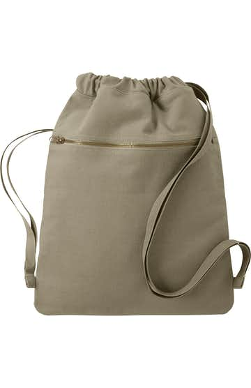 Comfort Colors C342 Khaki