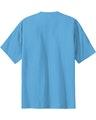 Port & Company PC61 Aquatic Blue