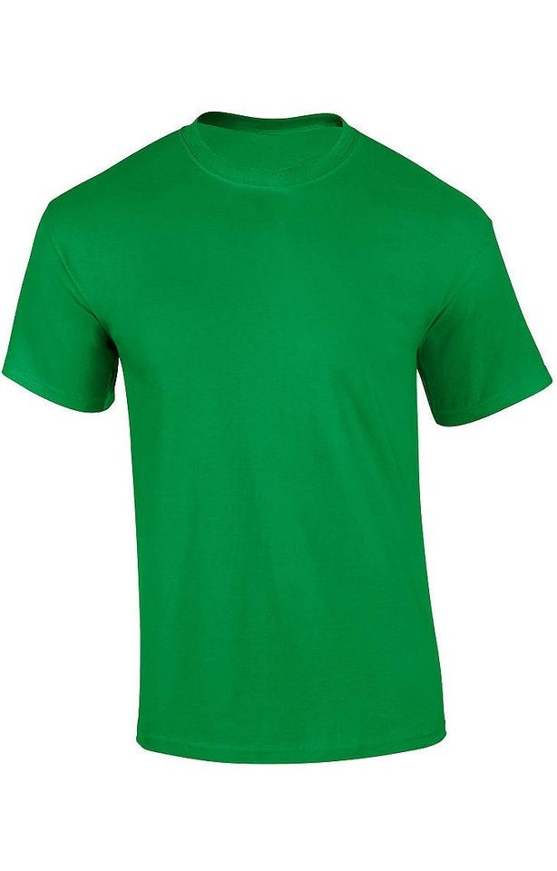 M&O 4850MO Irish Green