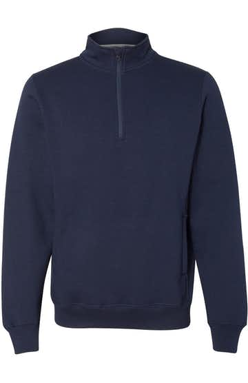 Russell Athletic 1Z4HBM Navy