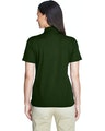 Ash City - Core 365 78181 Forest Green