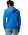 Alternative 09595F2 Eco True Pacific Blue