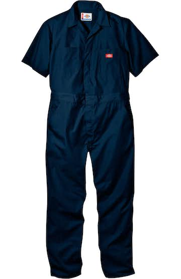 Dickies 33999 Dark Navy M