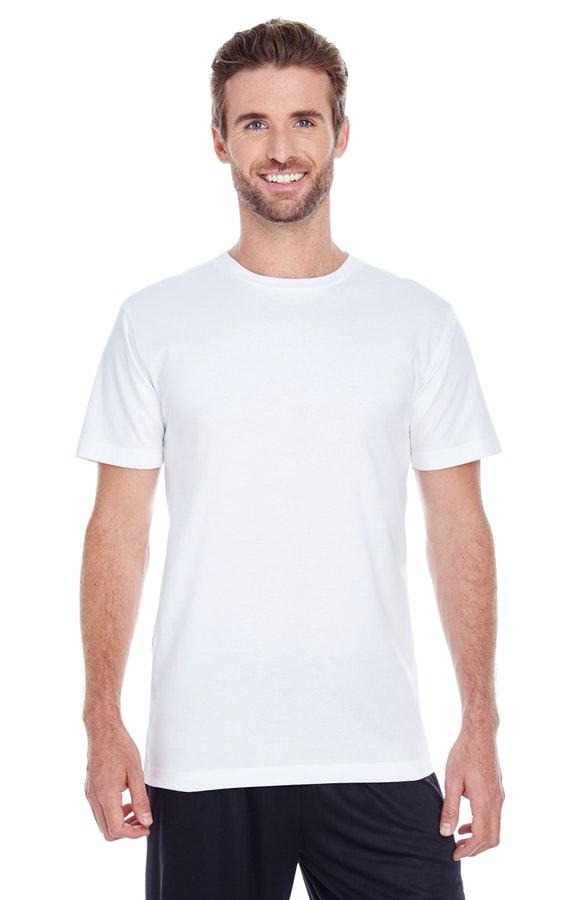 LAT 6980 White