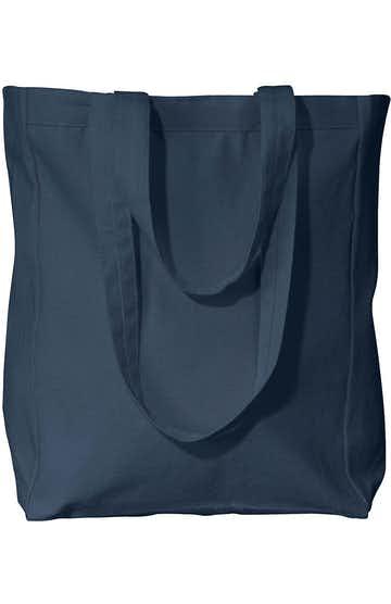 Liberty Bags 8861 Navy