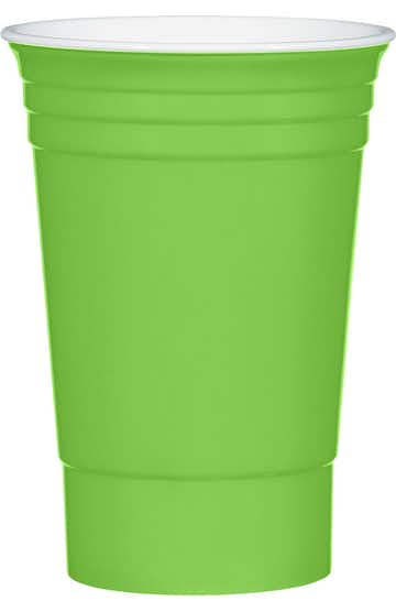 HIT 5950 Neon Green