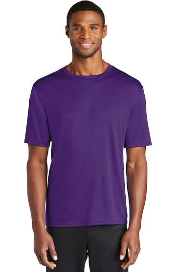 Port & Company PC380 Team Purple
