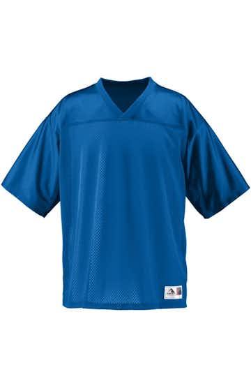 Augusta Sportswear 258 Royal