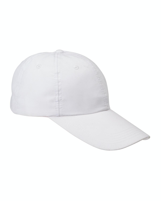 Big Accessories BA531 White