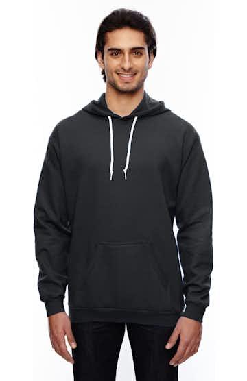Anvil 71500 Black