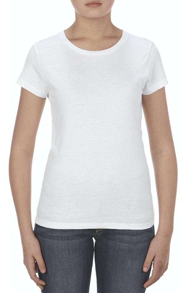 Alstyle AL2562 White
