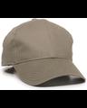 Outdoor Cap BCT-600 Khaki