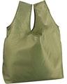 Liberty Bags R1500 Moss