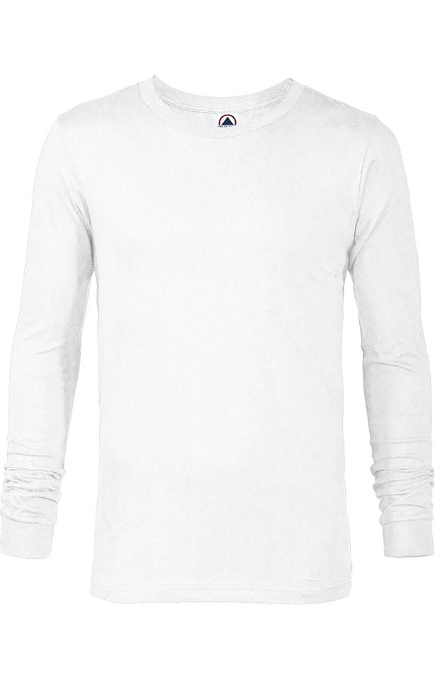 Delta 12640 White