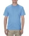 Alstyle AL1301 Carolina Blue