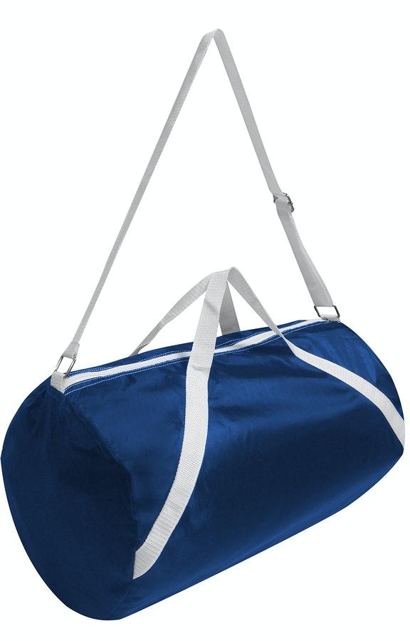 Liberty Bags FT004 Royal