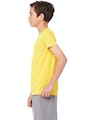 All Sport Y1009 Sport Athletic Gold